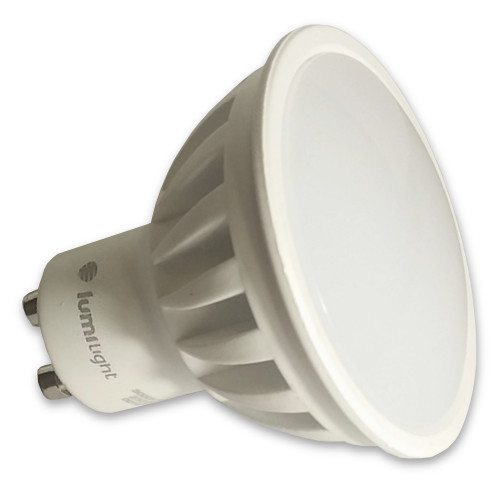 Żarowka LED GU10 7W 3000K