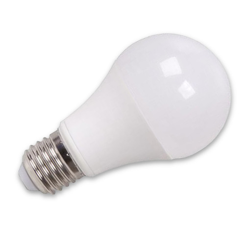 Żarówka LED E27 15W 1275lm 3000K