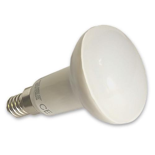 Żarowka LED E14 7W 580lm 3000K