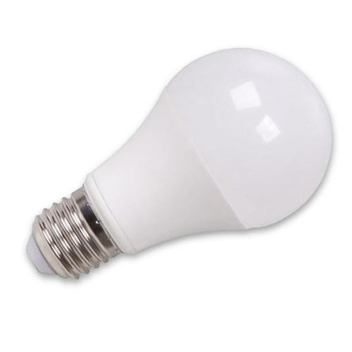 Żarówka LED E27 9,5W 810lm 3000K