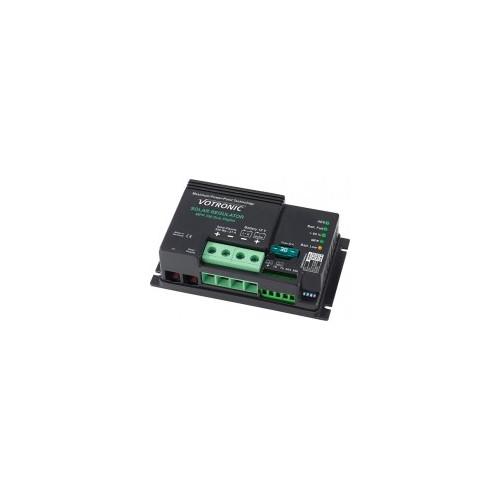 Regulator ładowania MPP350 DUO DIG