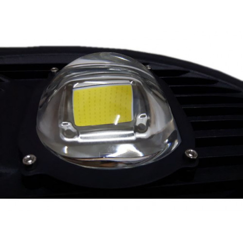 Lampa uliczna LED 200W SMD 6000K