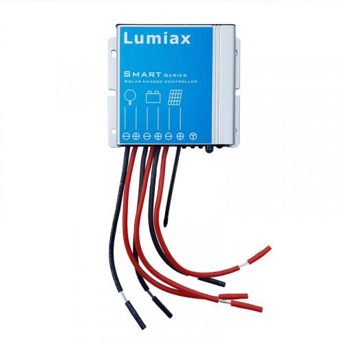 Regulator ładowania SMR10-N5 10A