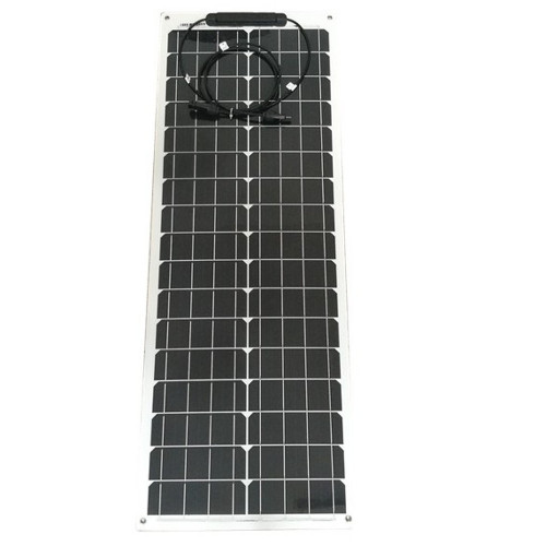 Panel elastyczny 50W Maxx Long
