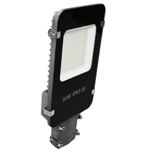 Lampa uliczna LED 30W SMD 4500K