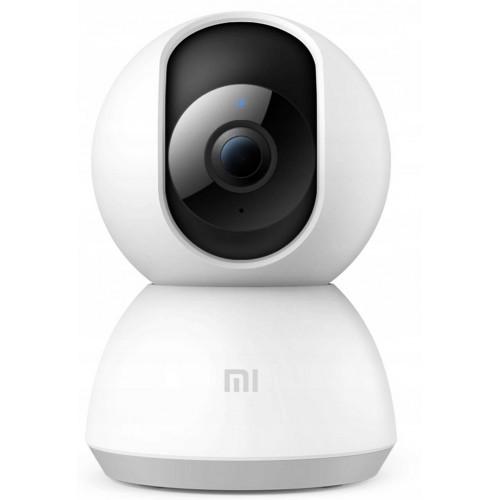 Kamera IP XIAOMI MI 360 1080p