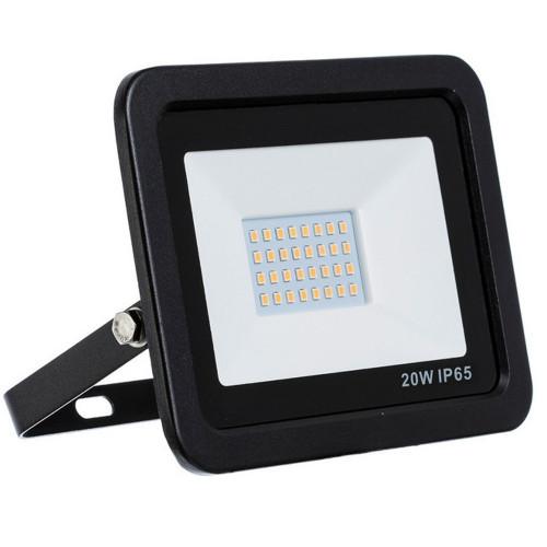 Naświetlacz LED 20W 3500K