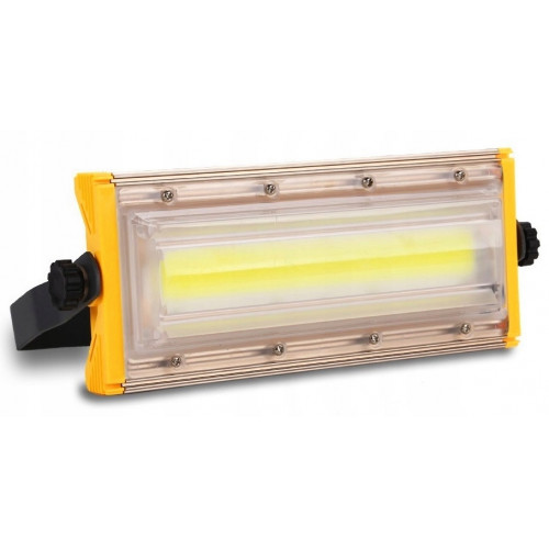 Naświelacz liniowy LED 50W