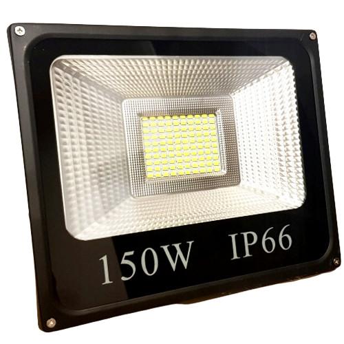 Naświetlacz LED 150W 6500K