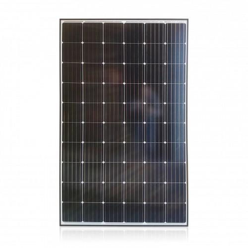 Panel słoneczny 310W EGE Monokrystliczny