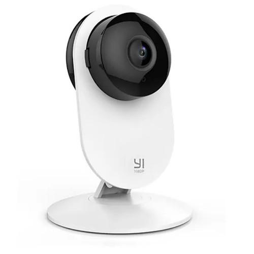 Xiaomi Yi Home kamera IP HD WIFI