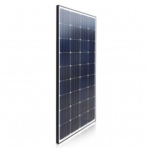Panel słoneczny 180W Maxx monokrystaliczny