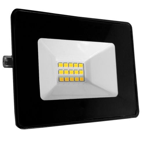 Naświetlacz LED 10W 4500K Naturalny