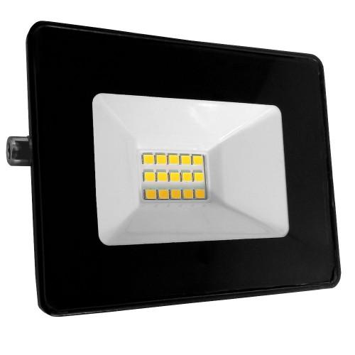 Naświetlacz LED 10W 3000K Ciepły