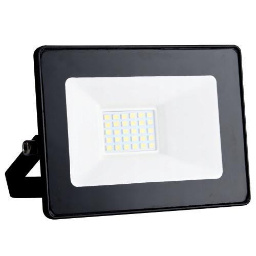 Naświetlacz LED 30W 2400lm 4000K