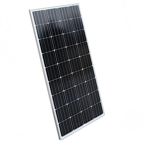 Panel słoneczny 170W Maxx Monokrystliczny