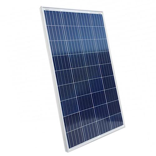 Panel słoneczny 130W Maxx polikrystaliczny