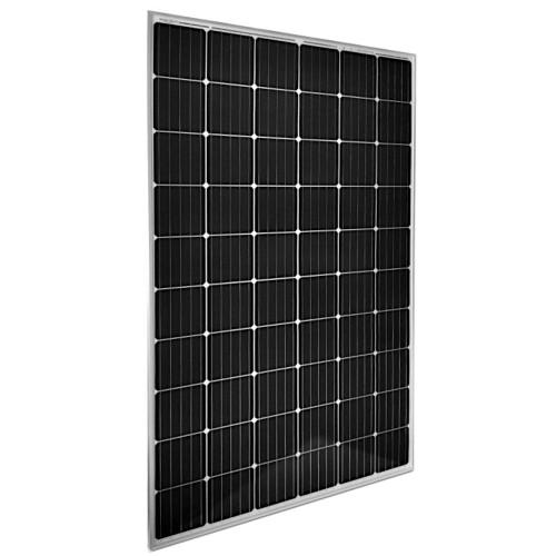 Panel słoneczny 320W EGE Monokrystliczny