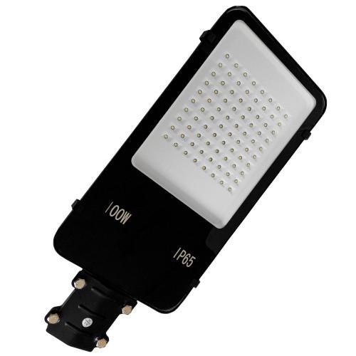 Lampa uliczna LED 100W SMD 5500K